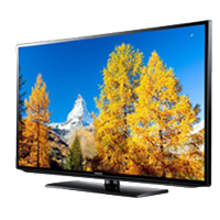 Televisions Review