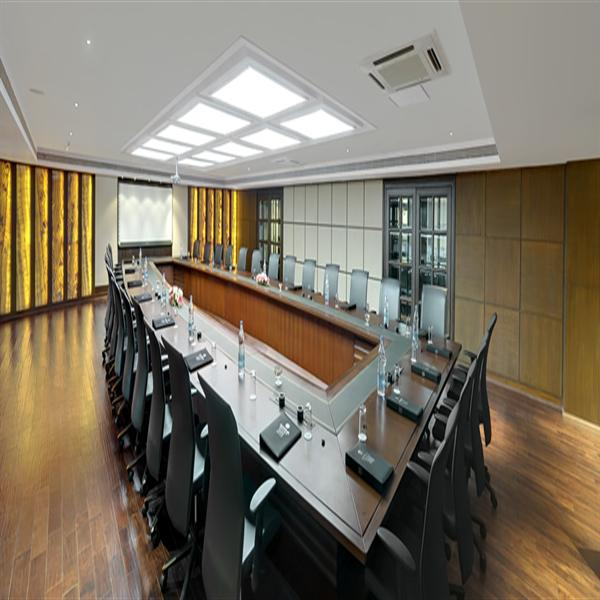 Board Room at Mayfair Convention Center, Bhubanesw