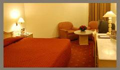 Rooms at Hotel Great Value, Dehradun