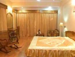 rooms in Hotel Dalhousie Heights