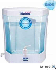 Kent Smart UF Water Purifier