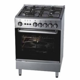 Kaff KLG 60 Cooking Range