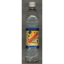 Lehar Everess Club Soda