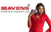 Bavens Studio and Colour Lab