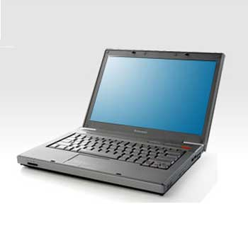 Lenovo Laptop- G Series 204823Q (XURY)