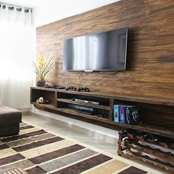 Home Theatre Systems Review