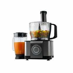 Kitchen Appliances Reviews In India Best Customer