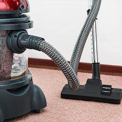 Vacuum Cleaners Reviews