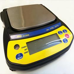Weighing Machine Reviews