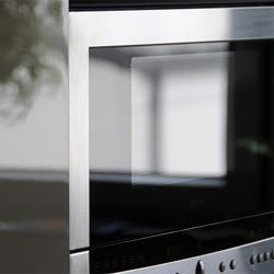 Microwave Ovens Reviews