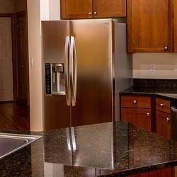 Refrigerators Reviews