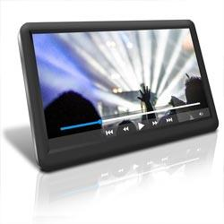 MP3-MP4 Player-Reviews
