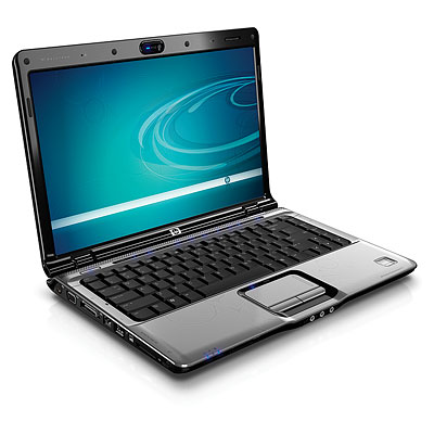 Hp Pavilion Dv2000 Bios Update
