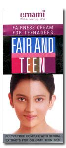 teenager-sahne-bilder-schmutzige-muschi-sexy-teen-nackt