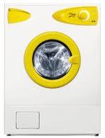 IFB Digital EX Washing Machine