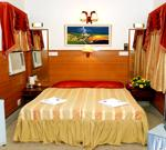 a room from Hotel Pandian