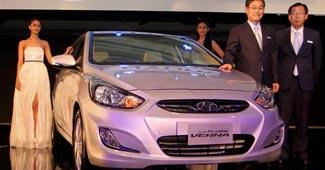 Verna Launch2