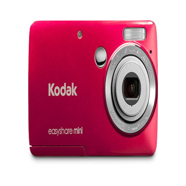Kodak Easyshare Mini Camera