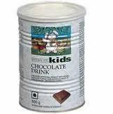 Nutrilite Kids Drink