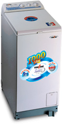 Best Top Loading Washing Machine >> Kenstar-Tumble Top LF 0210 Reviews, Specification, Best deals, Price and Coupons.
