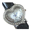 Swizz Jewel Designer Watch - 06